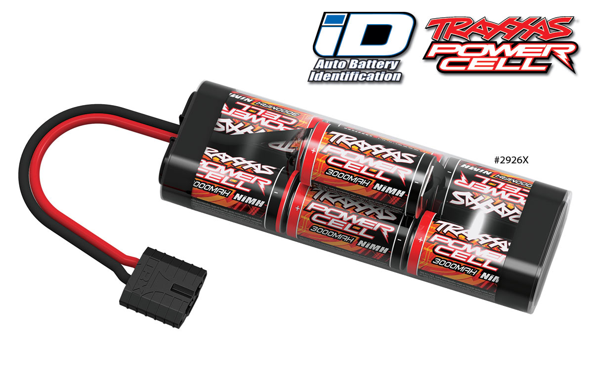 Traxxas36054stampede 36054explodedviews1212103605rearassembly